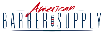 American Barber Supply EU