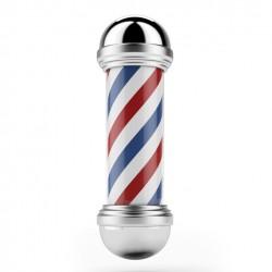 Polo de Barbero