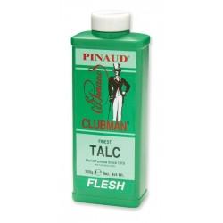 Talco Clubman Pinaud