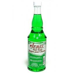 Clubman Jeris Hair tonic Sin Aceite
