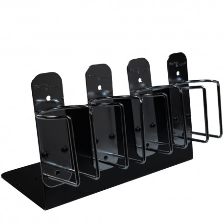 Universal Clipper Holder (Soporte de Maquinas)