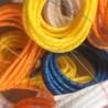 Protector de Cables para máquinas y secadores