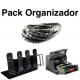 Pack Organizador