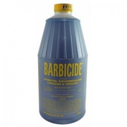 Barbecide Liquido 1900ml.