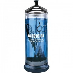 Barbecide Jarra 1100ml