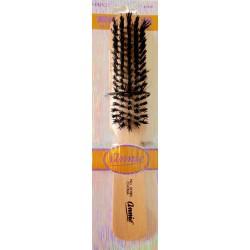 Cepillo Annie 2090 Duro - 21cm