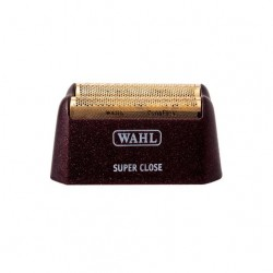 Recambio Wahl Shaver Shaper Foil - Super Close