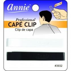 Clip Capa x 2