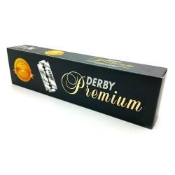 Derby Premium Enteras