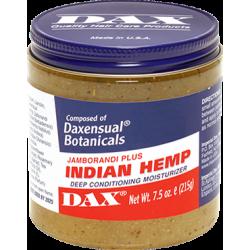 Dax Indian Hemp