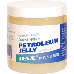 Dax Petrolium Jelly
