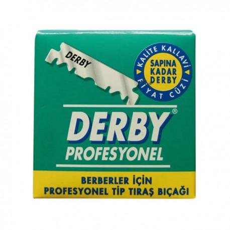 Derby Pro Partidas