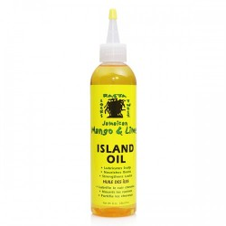 Linea Rasta Island Oil
